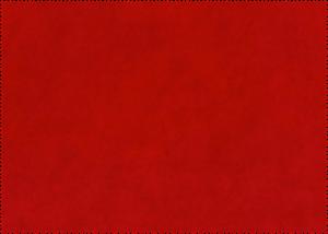 bellagio 08