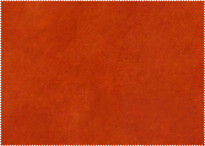 bellagio 62