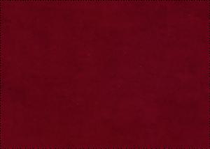 bellagio 65