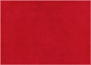 bellagio 81