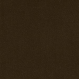 carabuhp 137
