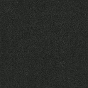 carabuhp 91