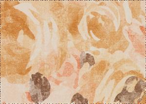 merida 06