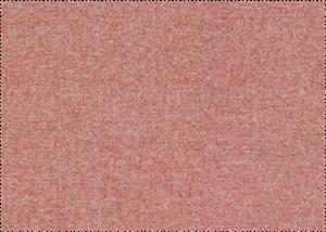 minerva 346
