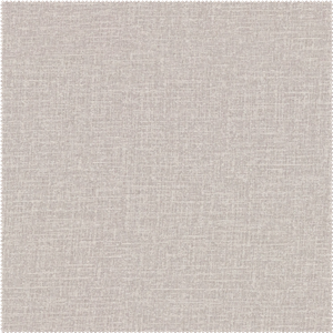 toucan 325