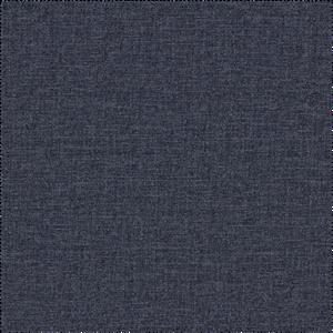 toucan 375
