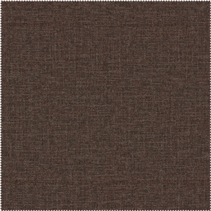 toucan 383