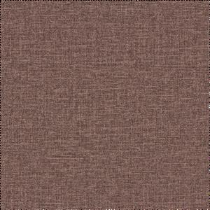 toucan 385