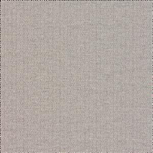 vivalto 336