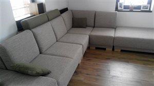 betany 022016c