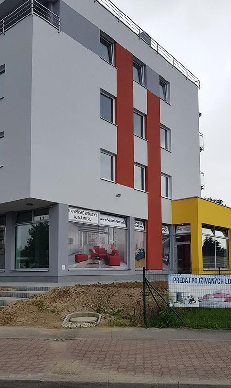 c861d2e250a80 Sedačky a postele predajňa Žilina | sedackybeta.sk