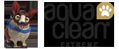 aqua_clean_pes