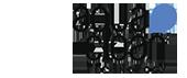 aquaclean_logo