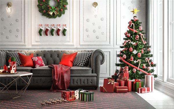 Vianoce s BETOU