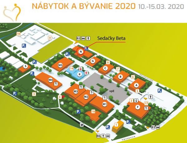 mapa-vystaviska_2020