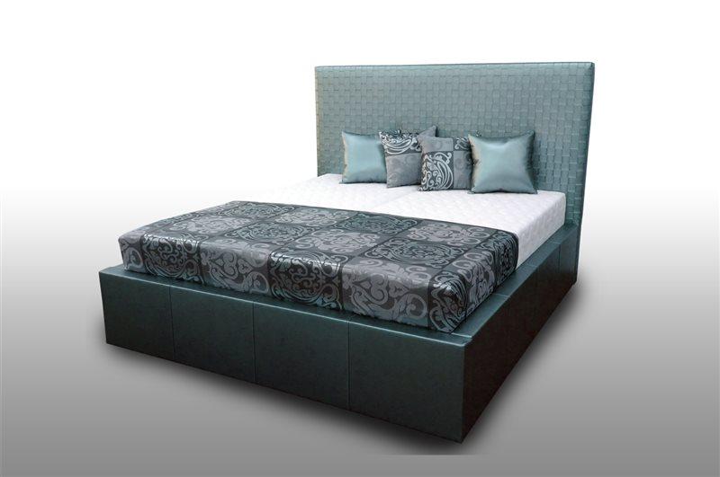 luxusna-manzelska-postel