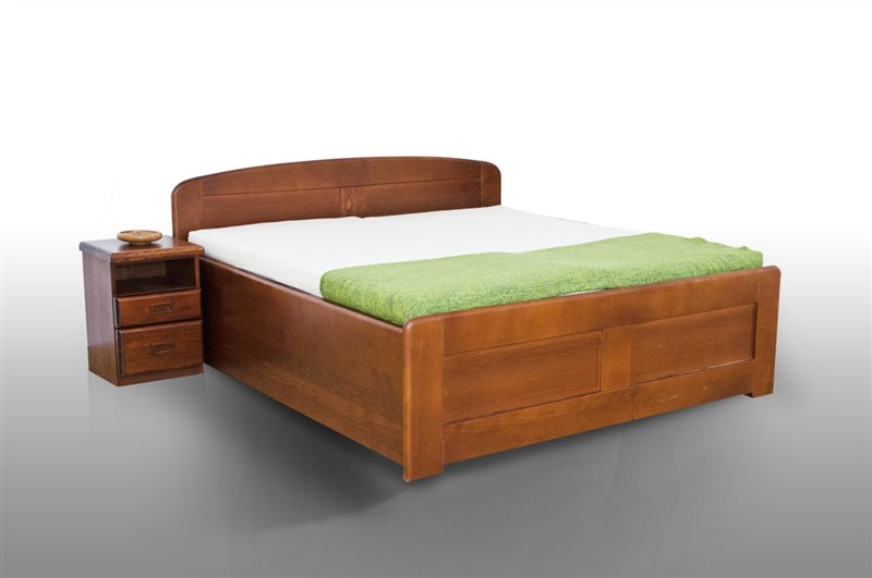 masivna-manzelska-postel