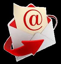 Newsletter sedackybeta