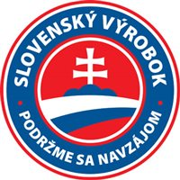 Preco podporit Slovenke vyrobky - Blog - Sedačky Beta
