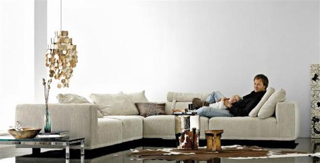 Uprednostnit Prakticnost aleob pohodlie sedacky Beta