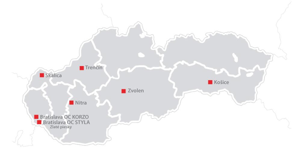 mapa_new_aktivna