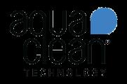 Aquaclean - Sedačky Beta