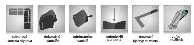 ikony_velvet