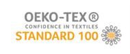 eoko_tex_cerf