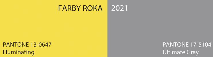 farby_roka2021