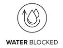 waterblocked
