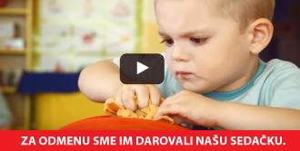 video_skolka